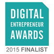 Digital Entrepeneur Awards