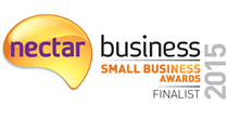 Nectar Business Awards